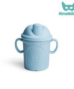 herobility_eco-line ivópohár kék_01