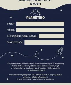 planetino_utalvany10000